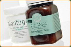 Healing Manuka Honey