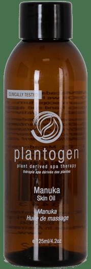 Plantogen Manuka Skin Oil